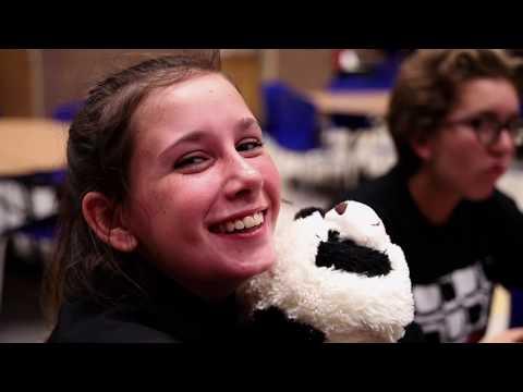 2017 Fishers Tiger Band Season Recap Film