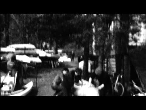 1962  Stabekk - Høvik