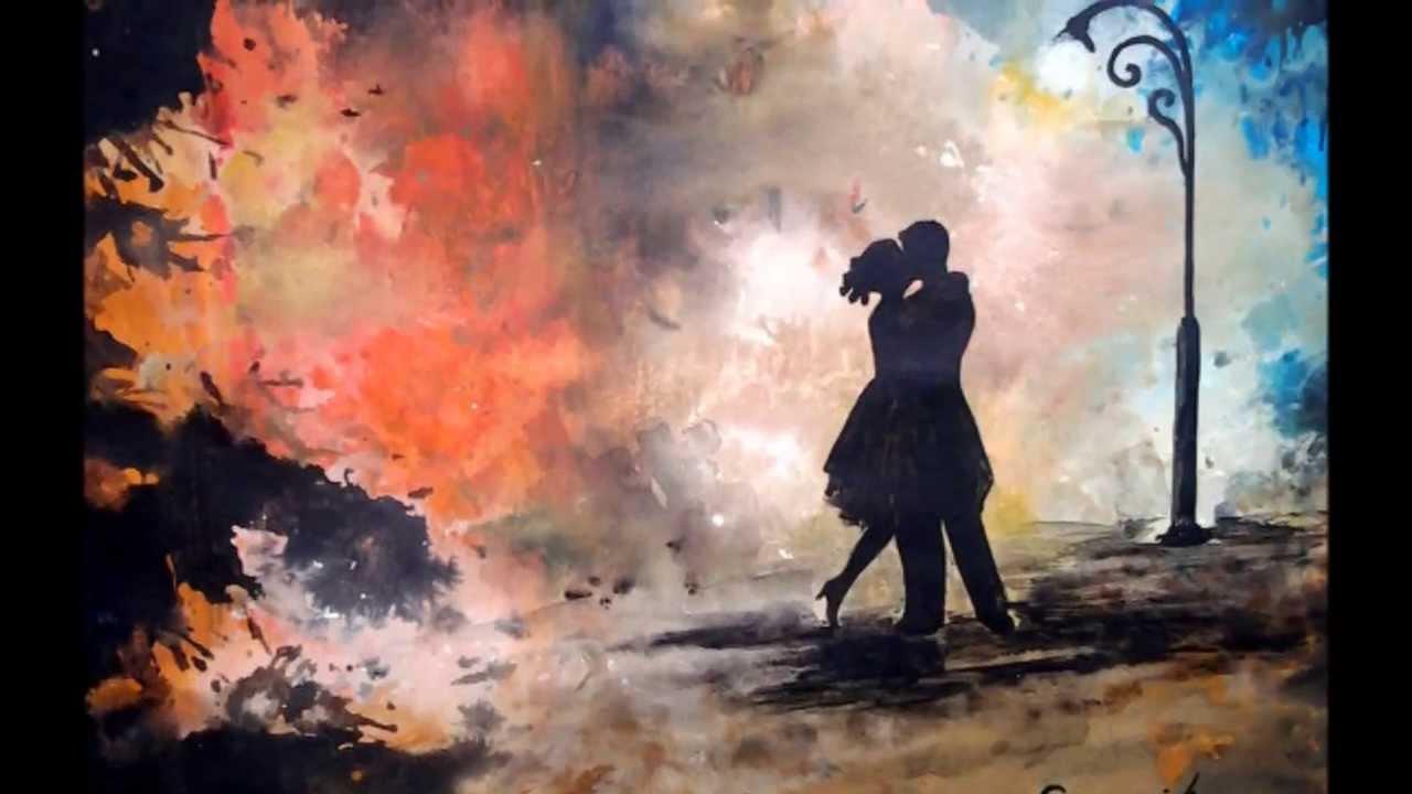 Spend My Life With You - Eric Benét | Shazam