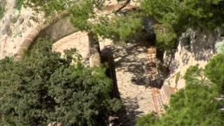 Frühling auf Capri - Dolce Vita und Legenden - Mittelmeerinsel vor der Amalfiküste in Italien - ZDF