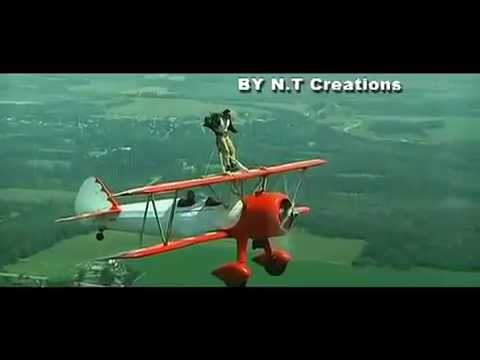 Akshay Kumar Greatest And Real Stunt In Bollywood Ever