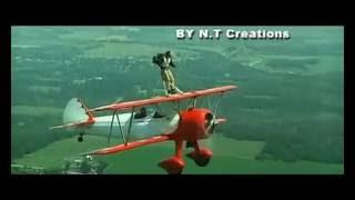 Video Akshay Kumar Greatest And Real Stunt In Bollywood Ever download MP3, 3GP, MP4, WEBM, AVI, FLV Juli 2018
