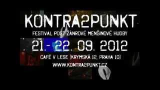 kontrA2punkt festival (trailer)