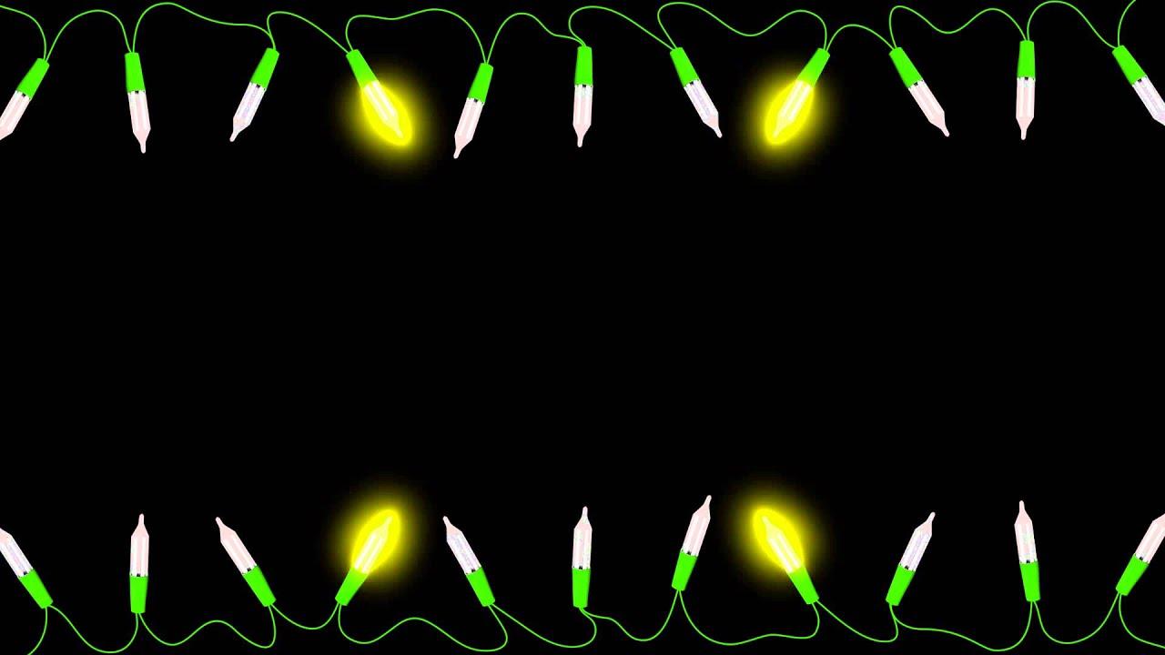 Animated flashing backgrounds wwwpixsharkcom images for Lamp light blinking on jvc