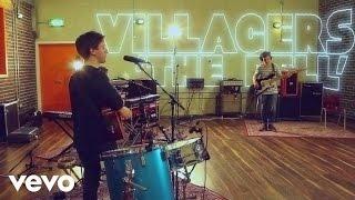 Смотреть клип Villagers - The Bell