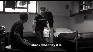Film Trailer: Cesare deve morire / Caesar Must Die