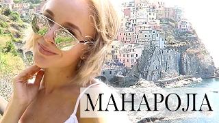 видео Туры в Лигурию