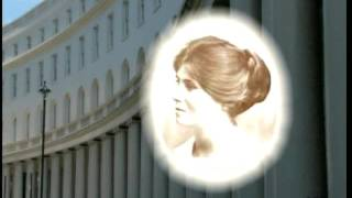 Documental Flores de Bach