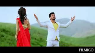 Dusokure Kinu Kola | Neel Akash & Riyrisha |Chiranjip Theater | chaya munu music blogs.
