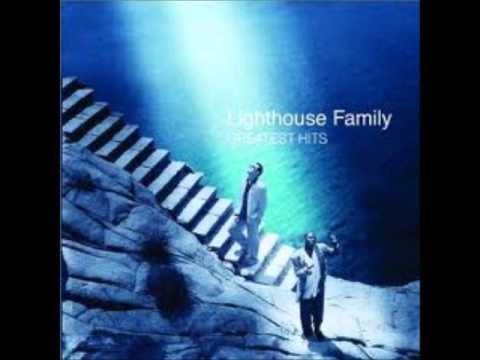 High     Lighthouse Family
