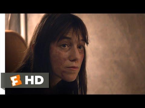 Nymphomaniac: Vol. II (4/10) Movie CLIP -...