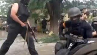 ЖЕСТЬ! Украинских военных кормят пустыми обещаниями и плесневелым хлебом  Украина сегодня новости mp