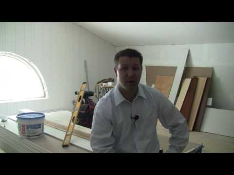 www.paulhatfield.ca: Home Renovation Tools & Tips