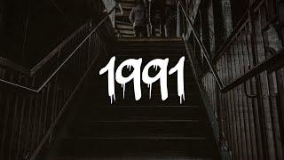 1991 Old School Boom Bap Type Beat | Underground Hip Hop Rap Instrumental | Antidote Beats