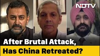Reality Check | The India-China Border Clash: Ground Reality