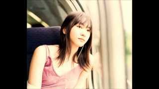 Aragaki Yui - La La... [ With Lyrics ]