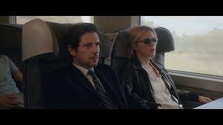 Los casos de Victoria - Trailer español (HD)