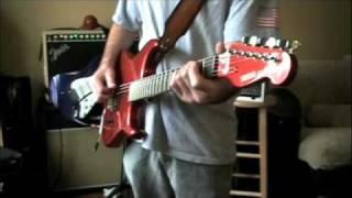 yamaha se 150 electric guitar vox ad 5 amp w korg ga 30 tuner and etc package demo