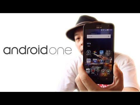 【スマホ】Android one ってなに?ワイモバイルが新しいスマホを出すんだってさ「シャープ507SH」