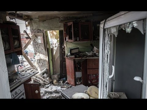 Страшная правда о Донбассе прозвучала в ООН.