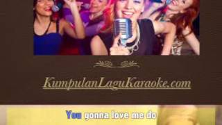 PENAKLUK TAKLUK - ZIGAZ karaoke download ( tanpa vokal ) cover