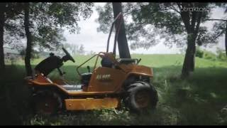 as motor sherpa 940 awd tvirnyts mindent nyr traktor