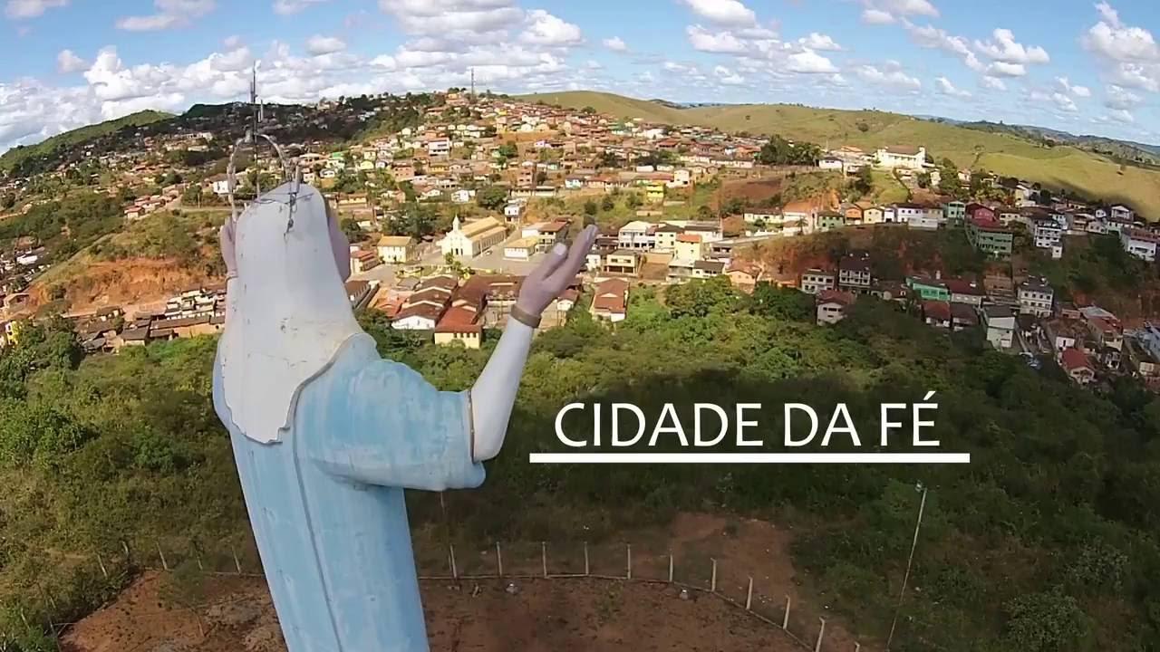 Santa Maria do Suaçuí Minas Gerais fonte: i.ytimg.com