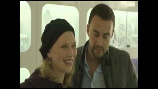 Candice Renoir Saison 2 : La Rose est l'amie de l'épine (France 2) streaming