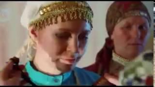 Фильм: Удмурты / Этнография