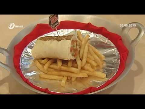 KFC Malaysia QSR Brands Holdings Keluarkan Produk Baru Setiap 2 Bulan