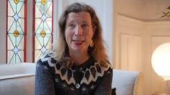 Catherine Cusset ou comment devenir écrivain à succès ?
