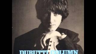 The Durutti Column - Falling