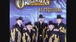El Desconfiado Los Originales de San Juan 0001