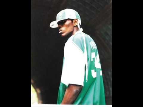 Aidonia & Vybz Kartel -Deadly Alliance 2006