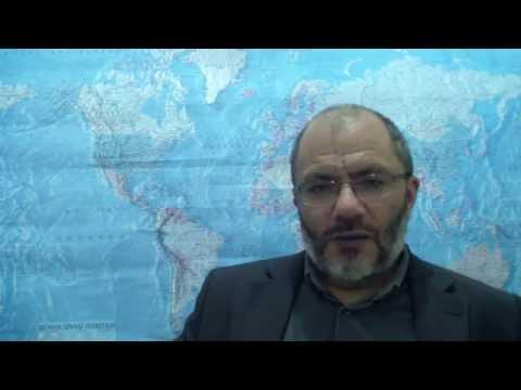tayyip erdoğana neden itaat  6/10 biat kültürü kuranda sınırları