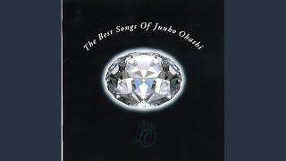 Junko Ohashi