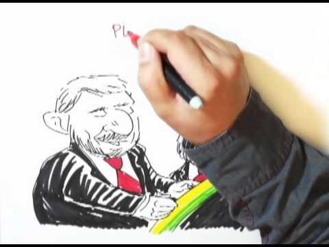 Conhecendo os Presidentes - Ep. 32: Luiz Inácio Lula da Silva