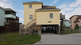 Tumbleweed Cottage Beach Rentals Outer Banks Obx Vacation Rentals Corolla North Carolina