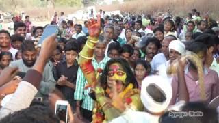 Balkonda Mallana Jathara Speacial 2017