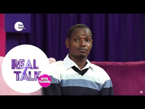 My Sponsor/Boss Infected Me with HIV AIDS (with Subtitles) - Real Talk with Tamima