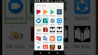 In this video I can show you how to unblock TamilRockers to download new Tamil movies in Tamil