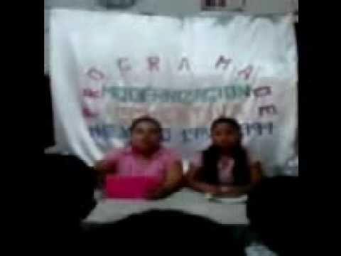 PROBLEMAS EDUCATIVOS EN LA REGION UPN