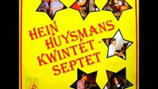 Hein Huysmans - In Due Season (Belgium, 1975)
