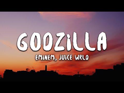 Eminem - Godzilla bedava zil sesi indir