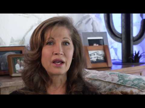 HYPNOTIZED : Episode 4 - Hypnosis for Insomnia