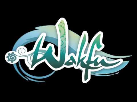 Wakfu Music: Wabbit Island Battle