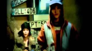 ИРИНА БИЛЫК - РЯБИНА АЛАЯ [OFFICIAL VIDEO](Клип Ирины Билык на песню