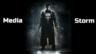 MediaStorm. Каратель\The Punisher (2004).
