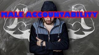 Male Accountability
