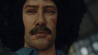 XBOX ONE - DEAD RISING 3: UN POLICIA MUY SEXY  #7